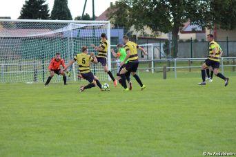 as-andolsheim-seniors-vs-vallee-noble-17