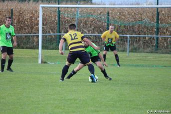as-andolsheim-seniors-vs-vallee-noble-30