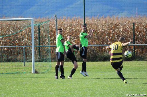 as-andolsheim-seniors-vs-vallee-noble-33