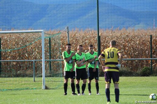 as-andolsheim-seniors-vs-vallee-noble-38