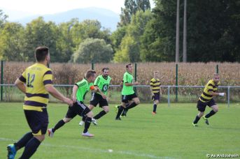 as-andolsheim-seniors-vs-vallee-noble-39