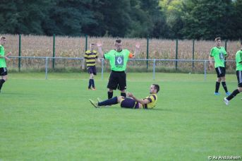 as-andolsheim-seniors-vs-vallee-noble-40