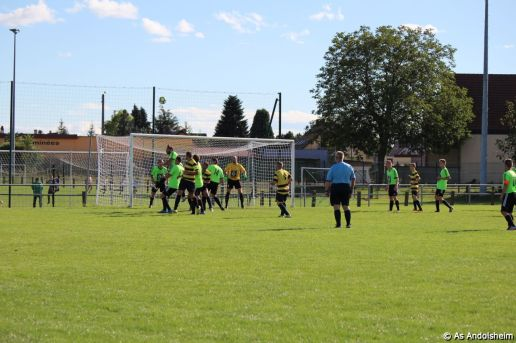 as-andolsheim-seniors-vs-vallee-noble-45