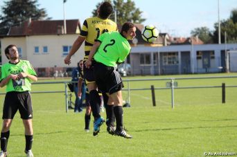 as-andolsheim-seniors-vs-vallee-noble-5
