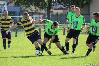 as-andolsheim-seniors-vs-vallee-noble-72