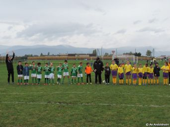 as-andolsheim-u-11-b-vs-jebsheim-1