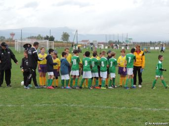 as-andolsheim-u-11-b-vs-jebsheim-2