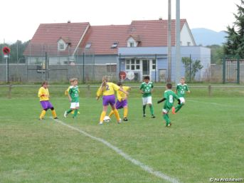 as-andolsheim-u-11-b-vs-jebsheim-3