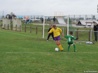 as-andolsheim-u-11-b-vs-jebsheim-4