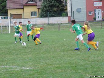 as-andolsheim-u-11-b-vs-jebsheim-5