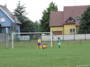 as-andolsheim-u-11-b-vs-jebsheim-6