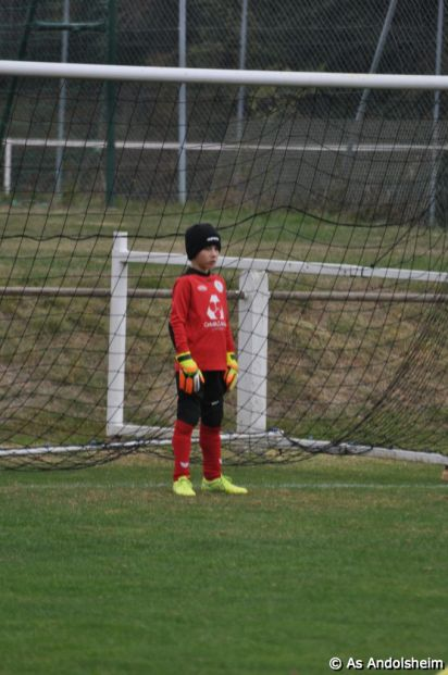 as-andolsheim-u-11-b-vs-pfaffenheim-34