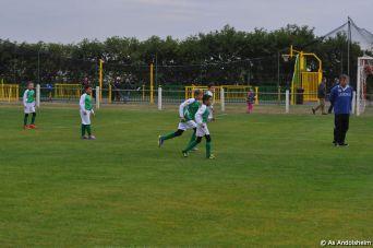 as-andolsheim-u-11-b-vs-pfaffenheim-41