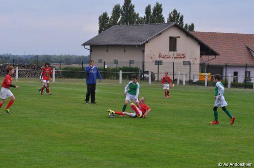 as-andolsheim-u-11-b-vs-pfaffenheim-63