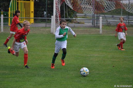 as-andolsheim-u-11-b-vs-pfaffenheim-75