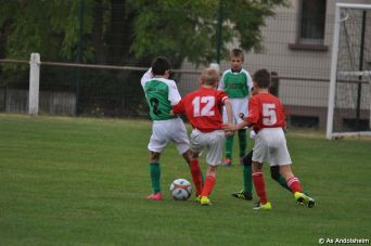 as-andolsheim-u-11-b-vs-pfaffenheim-94
