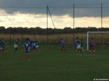 as-andolsheim-u-15-a-vs-fc-heiteren-5