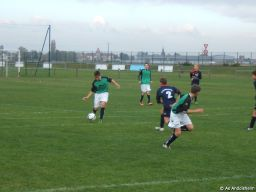 as-andolsheim-u-15-a-vs-st-croix-en-plaine-9