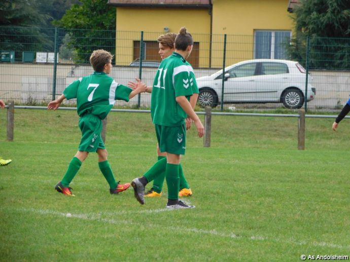 as-andolsheim-u-15-promo-vs-jebsheim-11