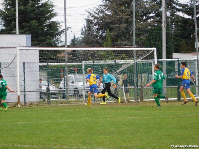 as-andolsheim-u-15-promo-vs-jebsheim-14