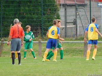 as-andolsheim-u-15-promo-vs-jebsheim-16