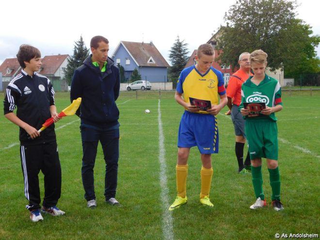as-andolsheim-u-15-promo-vs-jebsheim-23