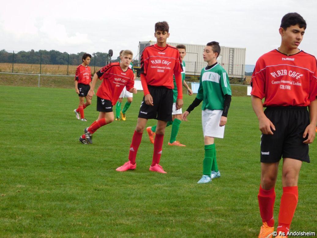 as-andolsheim-u-18-vs-fc-wettolsheim0