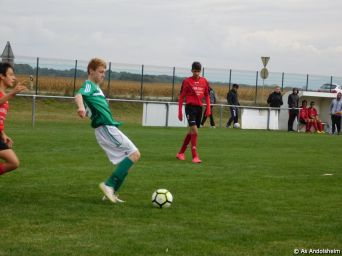 as-andolsheim-u-18-vs-fc-wettolsheim12