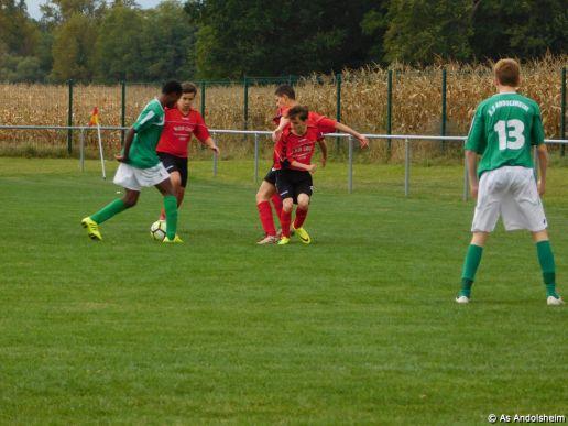 as-andolsheim-u-18-vs-fc-wettolsheim15