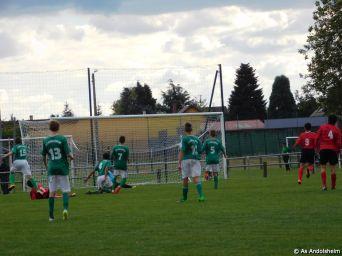 as-andolsheim-u-18-vs-fc-wettolsheim20