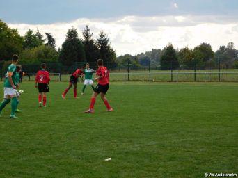 as-andolsheim-u-18-vs-fc-wettolsheim7
