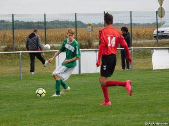 as-andolsheim-u-18-vs-fc-wettolsheim9