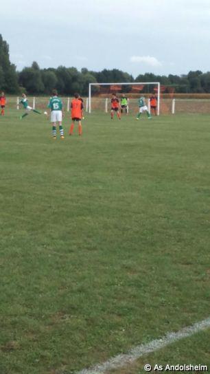 as-andolsheim-u-18-vs-hattstatt-0