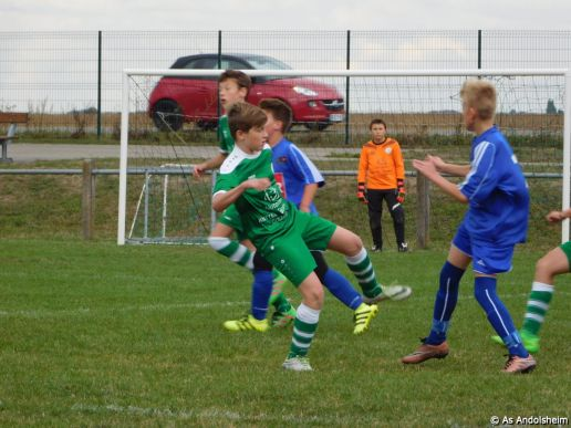 as-andolsheim-u13-a-vs-a-sc-biesheim-1