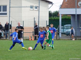 as-andolsheim-u13-a-vs-a-sc-biesheim-14