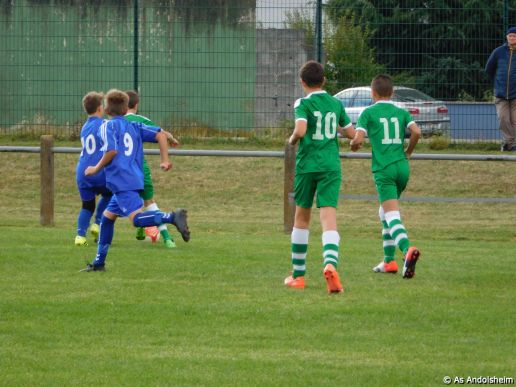 as-andolsheim-u13-a-vs-a-sc-biesheim-19