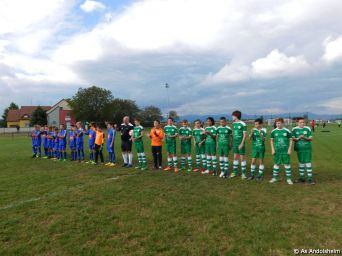 as-andolsheim-u13-a-vs-a-sc-biesheim-22