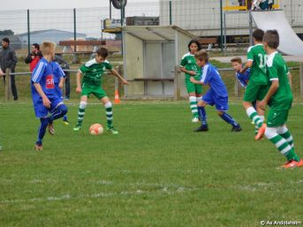 as-andolsheim-u13-a-vs-a-sc-biesheim-3