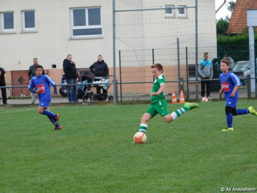 as-andolsheim-u13-a-vs-a-sc-biesheim-8