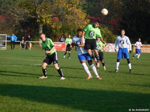 as-andolsheim-vs-olympique-colmar-27