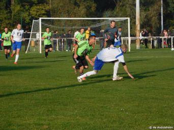 as-andolsheim-vs-olympique-colmar-32
