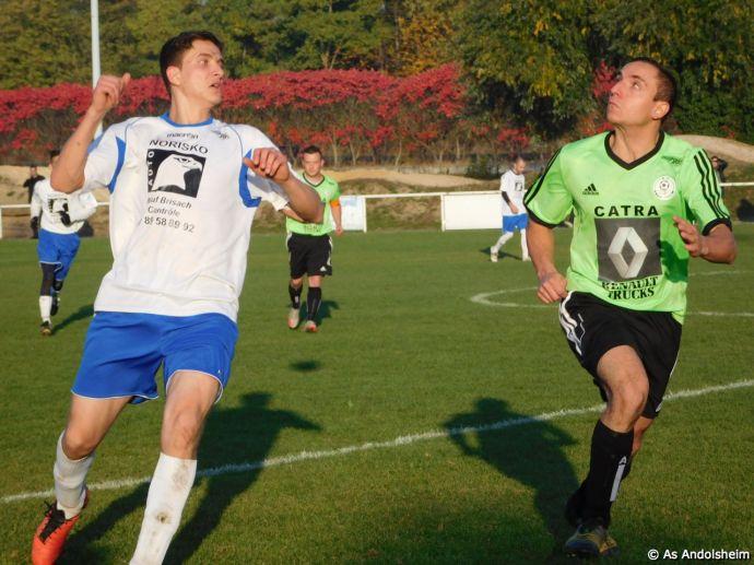 as-andolsheim-vs-olympique-colmar-7