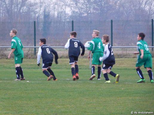 as-andolsheim-u-15-promo-vs-as-ribeauville-13