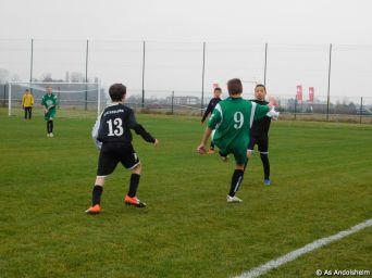 as-andolsheim-u-15-promo-vs-as-ribeauville-17