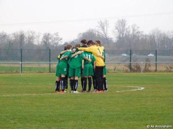 as-andolsheim-u-15-promo-vs-as-ribeauville-18
