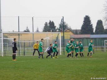 as-andolsheim-u-15-promo-vs-as-ribeauville-4