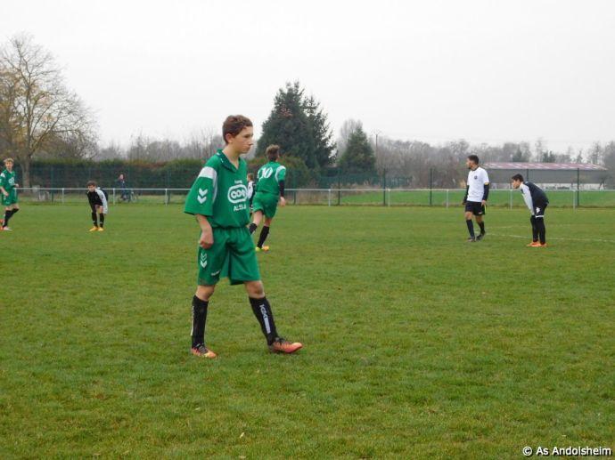 as-andolsheim-u-15-promo-vs-as-ribeauville-9
