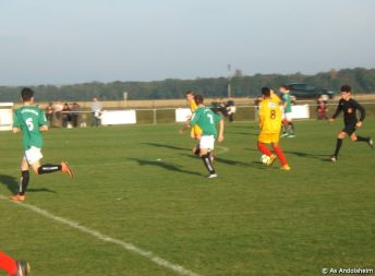 as-andolsheim-coupe-credit-mutuel-vs-rhw96-5