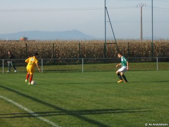 as-andolsheim-coupe-credit-mutuel-vs-rhw96-9