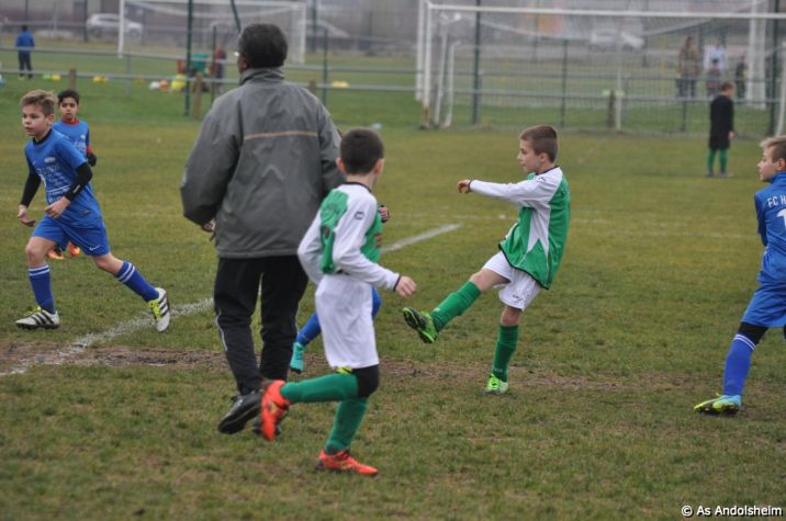 as-andolsheim-u-11-b-asa-vs-fc-horbourg-15